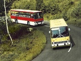 Images of Ikarus