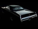 Pictures of Imperial LeBaron 2-door Hardtop (EY-M) 1969