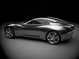 Images of Infiniti Essence Concept 2009