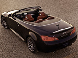 Infiniti IPL G37 Convertible (CV36) 2012–13 photos
