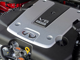 Infiniti G37 Convertible ZA-spec (CV36) 2012–13 pictures