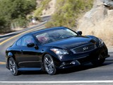 Pictures of Infiniti IPL G37 Coupe (CV36) 2010–13