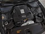 Infiniti IPL G37 Coupe (CV36) 2010–13 wallpapers
