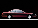 Infiniti M30 Coupe (F31) 1989–92 images