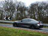 Pictures of Infiniti Q60 Project Black S (CV37) 2017