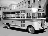 International C-Series Bus 1935 wallpapers