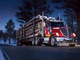 Images of International LoneStar 2008