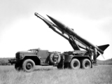M386 based on the International M139F 1951–53 wallpapers