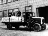 Photos of International Model L 1915–21