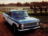 International Pickup 1975 images