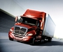 International ProStar 2009 wallpapers