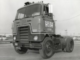 International TranStar CO4000 1965–74 images