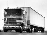 International-Harvester TranStar CO9670 1970–82 images