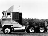 International-Harvester TranStar CO9670 1970–82 photos