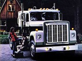 International TranStar 4300 Eagle 1970 pictures