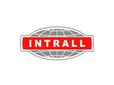 Photos of Intrall
