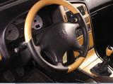 Pictures of Iran Khodro - Peugeot Pars (ELX) 1999