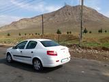 Pictures of Iran Khodro Runna (X12) 2012