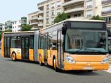 Irisbus Citelis Articulated 2007 wallpapers