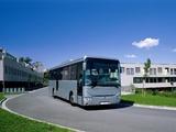 Irisbus Crossway photos