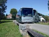 Pictures of Irisbus Crossway
