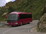 Images of Irizar Scania i4 2007