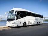 Photos of Irizar Scania i6 6x2 2010