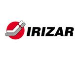 Irizar pictures