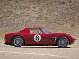 Iso Rivolta Daytona 1965 images