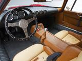 Iso Rivolta Daytona 1965 photos