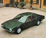 Iso Rivolta S4 1967–69 photos