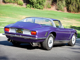 Iso Grifo 7 Litri 1968–69 images