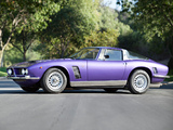 Photos of Iso Grifo 7 Litri 1968–69