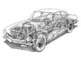 Photos of Iso Rivolta GT 1962–70