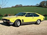 Pictures of Iso Rivolta Lele IR6 Sport 1973–74