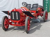 Photos of Isotta Fraschini Racer 1915