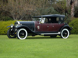 Images of Isotta-Fraschini Tipo 8 Tourer by Cesare Sala 1923