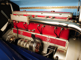 Isotta-Fraschini Tipo 8A SS Dual Cowl Phaeton by LeBar wallpapers