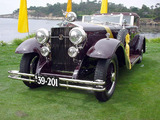 Isotta-Fraschini Tipo 8B pictures