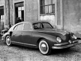 Images of Isotta-Fraschini Tipo 8C Monterosa 1947