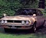Photos of Isuzu 117 Coupe (PA90) 1968–77