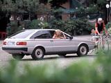 Pictures of Isuzu Asso Di Fiori Concept 1979
