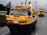 Photos of Iveco 6640G 1980