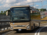 Images of Iveco Crossway Line 2013