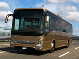 Iveco Crossway Line 2013 images