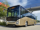Iveco Crossway Pro 2013 images