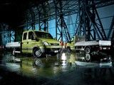 Iveco Daily images