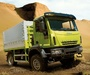 Images of Iveco EuroCargo 4x4 2004–08