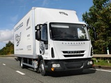 Images of Iveco EuroCargo 75E UK-spec (ML) 2008