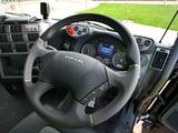 Photos of Iveco EuroCargo 75E UK-spec (ML) 2008